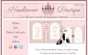 Headturner Boutique
